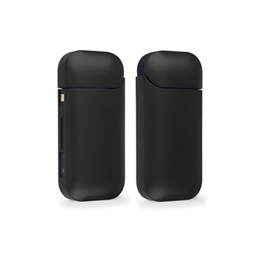 may iqos 2.4 plus chau au - black - hinh 3