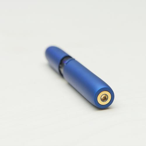 Máy IQOS 3.0 Hàn Quốc - Stellar Blue (Xanh) - Hình 4