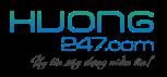 Huong247